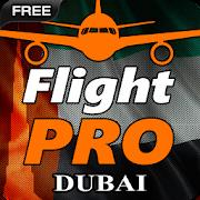 Pro Simulators Online Apps