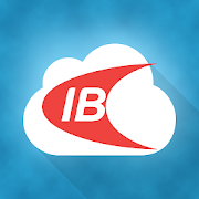 IBackup 2 1 14 APK Download - Android Tools Apps