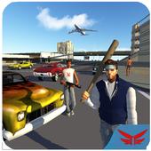 San Andreas Gangster 3D 1.1