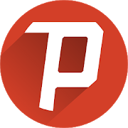 Psiphon Pro - The Internet Freedom VPN