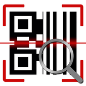 Free QR Code Reader - WhatsScanner 1 2 APK Download - Android Tools Apps