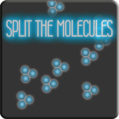 Split The Molecules 2.1