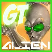 Alien Puncher 2.1.5