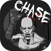 Zombie Chase City Busan Diary 1.01