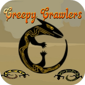 Creepy Crawlers 1.0