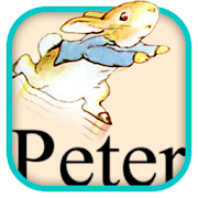Peter Rabbit Endless Runner 1.3