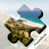 Jigsaw Puzzles: Best Vol 2 2.3.6