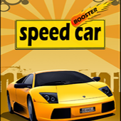 Speed Car 1.0.0