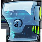 Run Robot 1.5