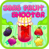 Jars Fruit Shooter 1.0