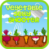 Vegetable Jelly Shooter 1.0