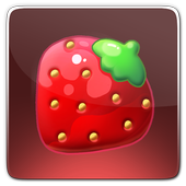 Fruit Link - Match 3 1.2