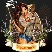 Virtual Hunter 3d 1.1