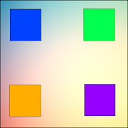 Square Clicker 1.9