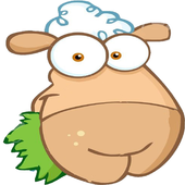 Funny Sheep 1.0