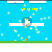 Tap To Jump 1.0.1