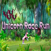 Unicorn Run! 1.0