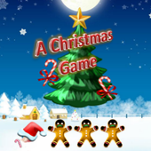Candy Christmas Game 1.0