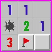 Minesweeper 1.0l