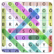 Word search 2.3c
