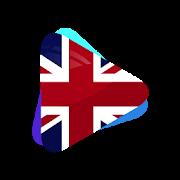 دانلود Learn English 2 0 APK - برنامه های آموزشی