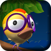 Jumpy Bird 1.3