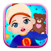 Babies Care Games 1.3