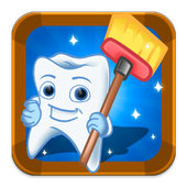 Teeth Games 1.0