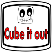 Cube it out 1.1