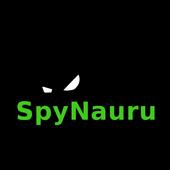 spyNauru 1.0.0