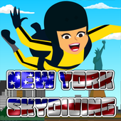 New York Skydiving 1.0