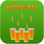 Hung BIA 1.0.0