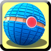 Ball Crush 1.0