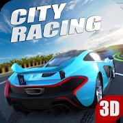 City Racing 3D 3.7.3179