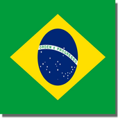 Constitution of Brazil 1.52