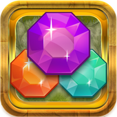 Jewels Smash Shooter 1.2.2