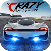 Crazy for Speed 5.0.3935