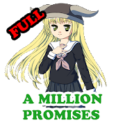 A Million Promises Full Version 1.0
