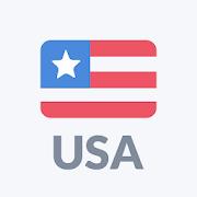 Radio USA 1.9.8