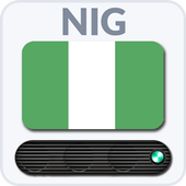 Radio Nigeria FM Online All Station 0 0 4 APK Download - Android