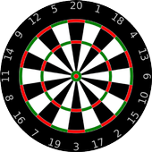 Darts shooter 1.3.3