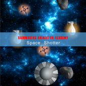 spaceShooter RainMakers aa 1.0