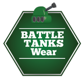 Battle Tanks Wear 1.01