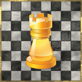 Chess Fighter 1.0