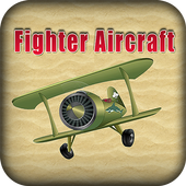 Fighter Aircraft 1.0.0.0