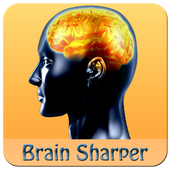 Brain Sharper 1.4