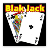 Blackjack 1.1