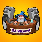 DJ Wizard 1.5