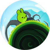 Grinch Adventures: Circle Run 1.0.2