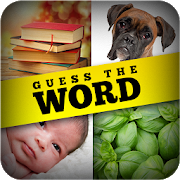 Guess the Word 5.23g